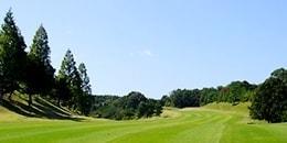 吉川ロイヤルゴルフクラブイメージ画像
